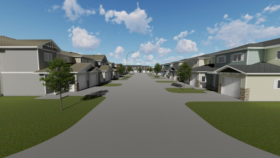 Elantra, Bel-Air Condos, Winkler, Manitoba, New Construction,