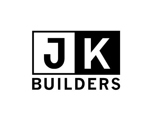 J.K. Builders
