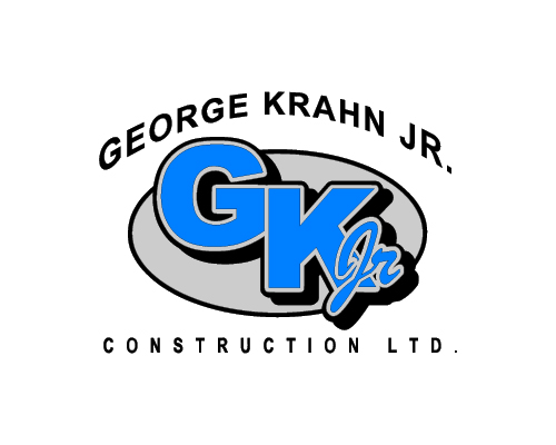 George Krahn Jr. Construction Ltd.